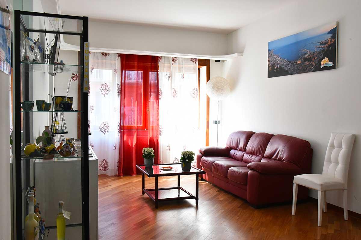 home-hall-cetara-04