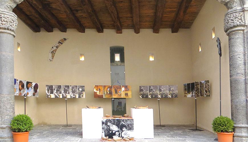 escursioni-salerno-04