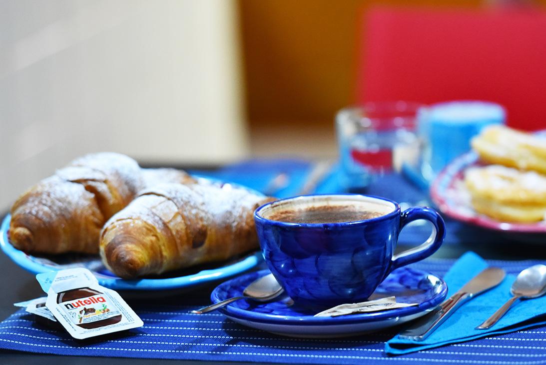 colazione_7