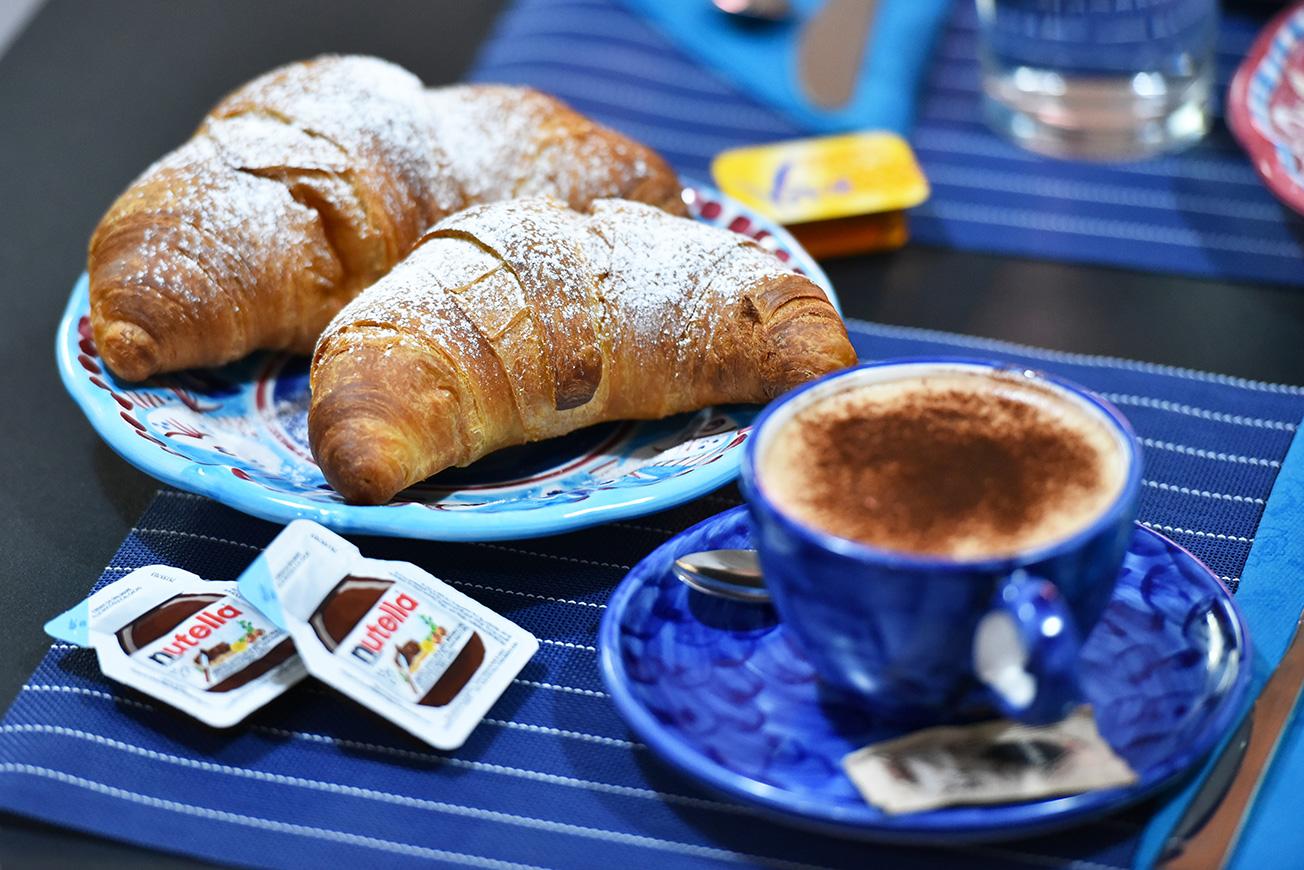 colazione_8