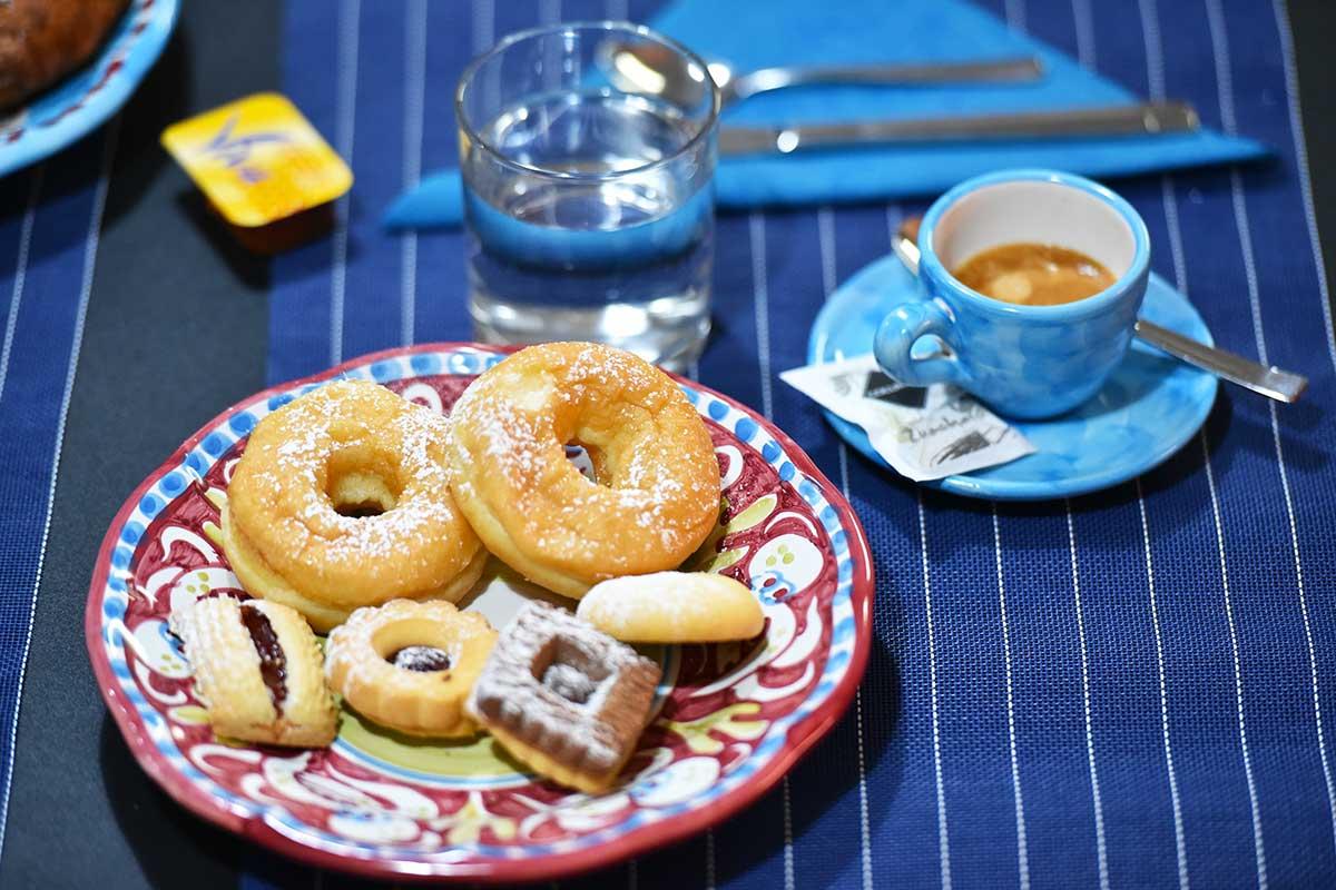 galleria-foto-colazione-05