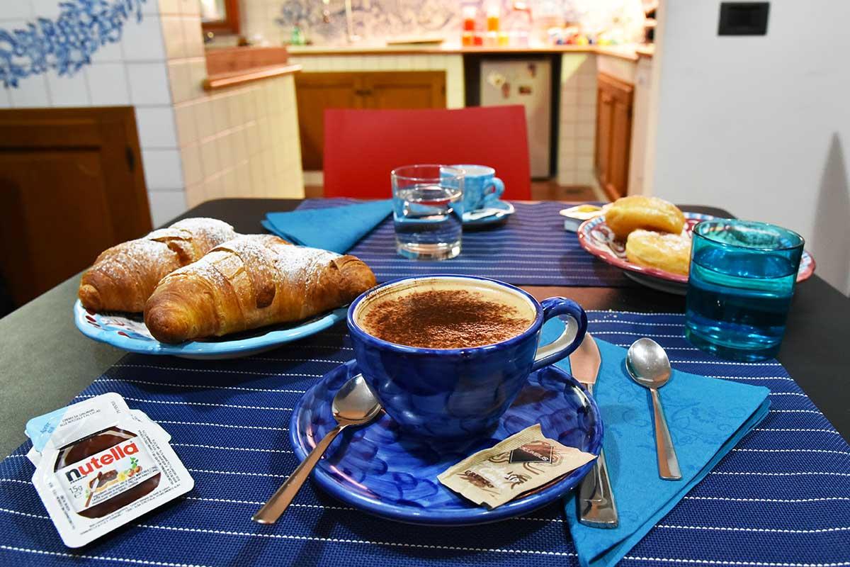galleria-foto-colazione-06