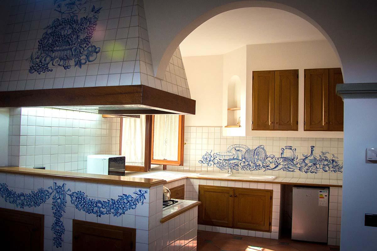 galleria-foto-cucina-01-g12