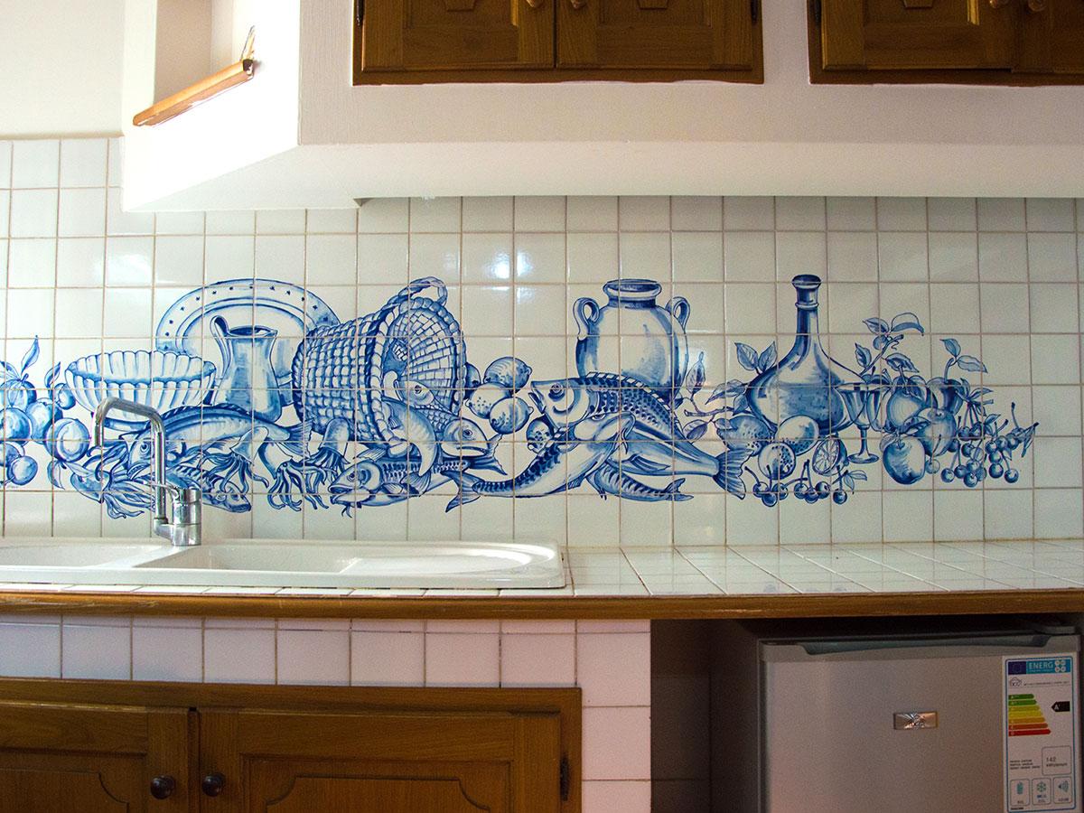 galleria-foto-cucina-03-g (1)